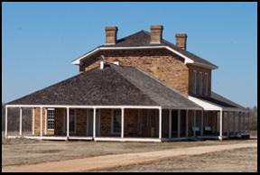 2007.03.06_Fort RichardsonStatePark_3418